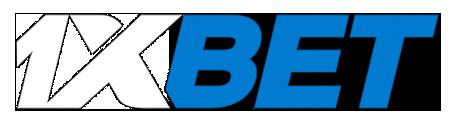 1xbet-bookie.net