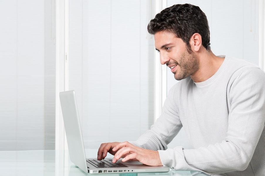 1хБет создание учетной записи с помощью социальных сетей